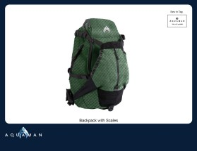 Aquaman_Backpack